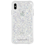 Case-Mate Twinkle Case for Apple iPhone XS Max - Stardust