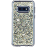 Case-Mate Twinkle Case for Samsung Galaxy S10e - Stardust