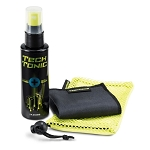 Gadget Guard TechTonic 2 oz Screen Cleaner Kit