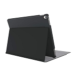 Incipio Faraday Folio Case for Apple iPad Pro 12.9-inch (2017) - Black