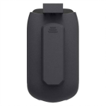 Verizon Belt Clip Holster for Kyocera DuraXV LTE 4610