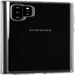 Tech21 Pure Clear Case for Samsung Note 10 Plus 5G - Clear