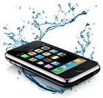 Cell Phone Water Damage Repair