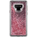 Case-Mate Waterfall Case for Samsung Galaxy Note 9 - Rose Gold