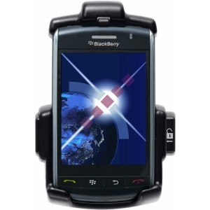 BURY System 9 activeCradle for BlackBerry Storm 9530