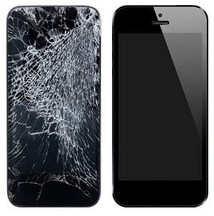 Glass Repair for your Smart Phone, iPhone, iPad, Galaxy and many more