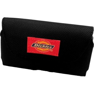 Dickies Rugged Black Case 4 Curve Droid Evo 4G iPhone 4