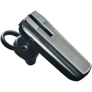 JABRA EXTREME Bluetooth Headset withDual Microphone, Noise Blackout.