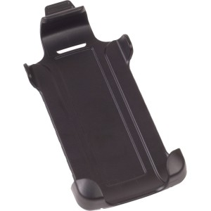 Swivel Belt Clip Holster for LG VX11K enV Touch