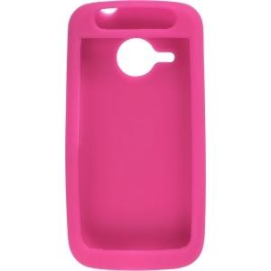 Silicone Watermelon Gel Case for HTC Eris Droid