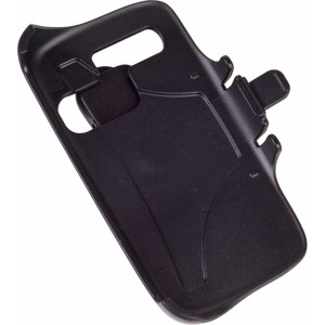 Belt Clip Swivel Holster for AT&T 8900 8925 Tilt