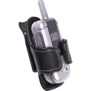 Universal Holster for Nokia Motorola Samsung Cell Phone