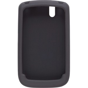 WIRELESS SOLUTIONS Silicone Gel. Black.
