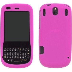 New Watermelon Silicone Gel Skin Case for Palm Pixi