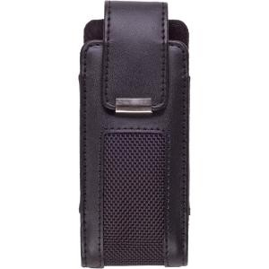 Leather Pouch for BlackBerry 8100 8110 8120 Pearl