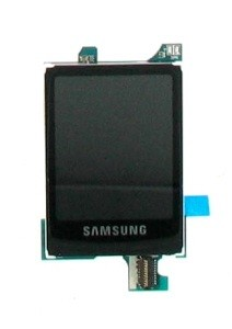 OEM Samsung SGH-A127 Replacement LCD Module