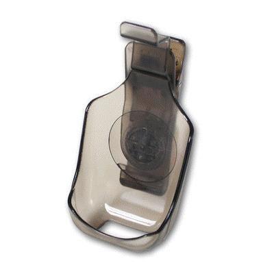 OEM Samsung Swivel Belt clip Holster for Samsung A560, A630, T309, T209, A580