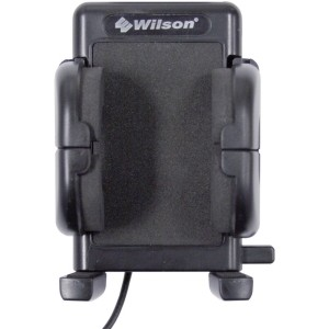 Wilson Universal Antenna Car Cradle for Cell Phones