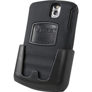 Defender Rugged Case 4 Blackberry Curve 8300 8310 8320