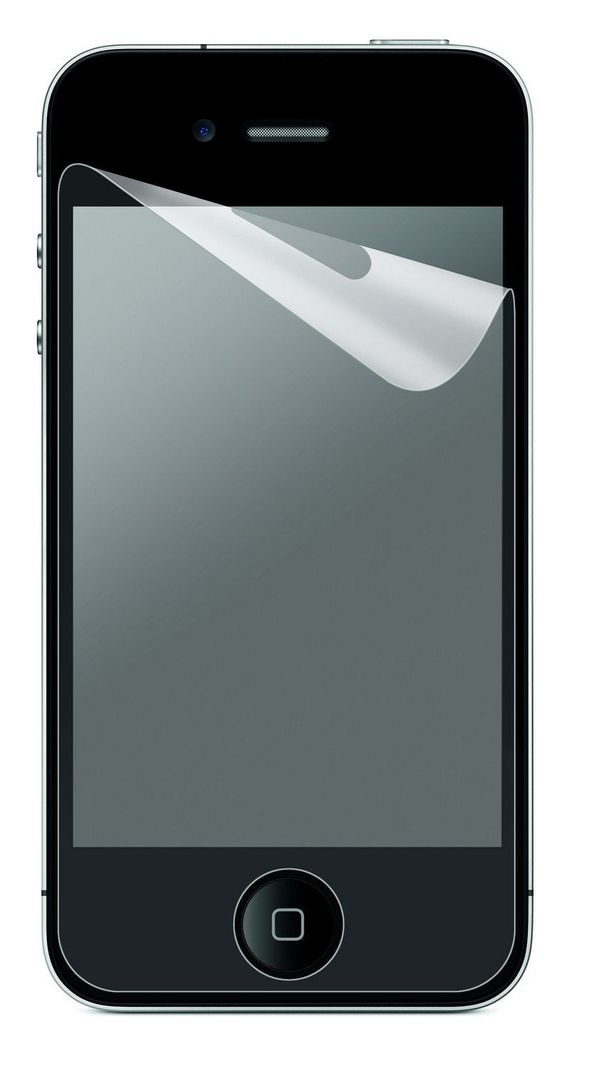 PureGear - PureTek Roll-On Screen Protector REFILL for Apple iPhone 5