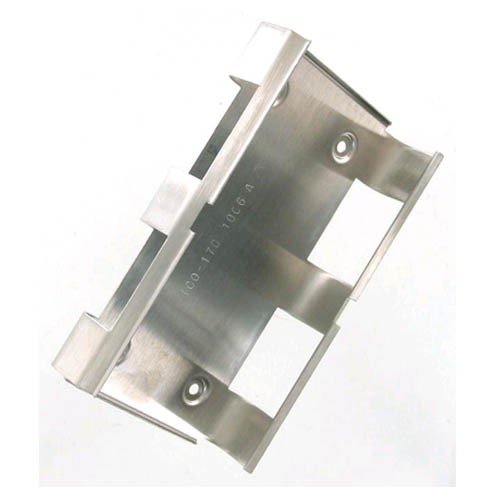 AirLink Raven II Mounting Bracket - Snap In (Bulk Packaging)