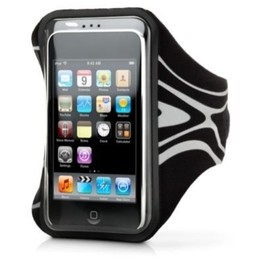 Contour Design Bolt Armband for iPod Touch 2G