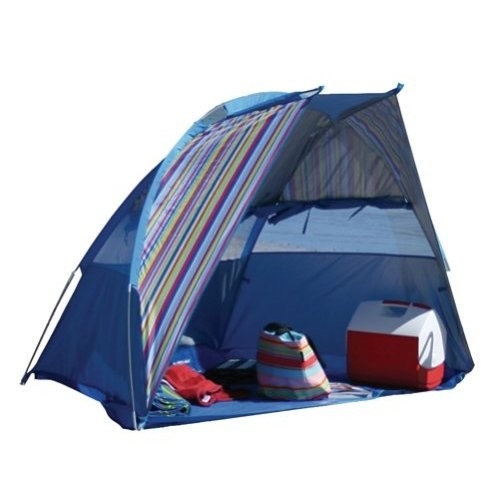 Texsport Calypso Cabana Beach Shelter