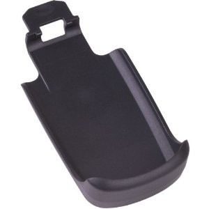 Wireless Solutions Holster for Samsung SGH-A837 Rugby