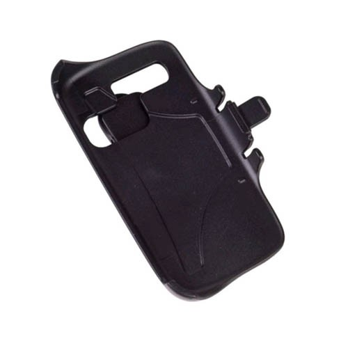 Wireless Solutions - Belt Clip Holster for AT&T 8900, 8925