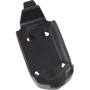 Wireless Solution Swivel Belt Clip Holster for PCD C731 Casio GzOne Rock