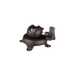 Panavise 329 45/45 PHONE MOUNT BASE
