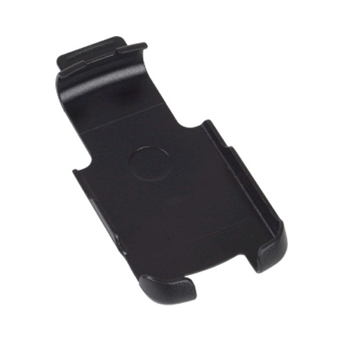 Swivel Belt clip Holster For Motorola RAZR2 V9 V9m