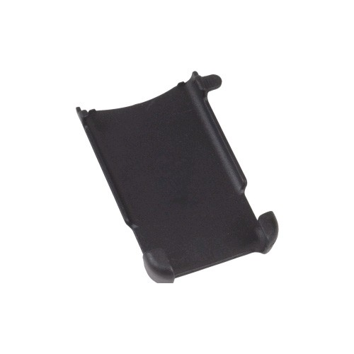 Premium Belt Clip Holster for Motorola VE20 Vegas