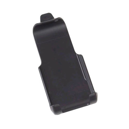 Wireless Solutions - Belt Clip Holster for Sony Ericsson C905, C902 - Black