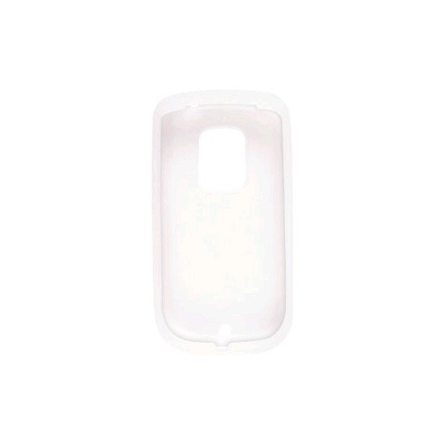 Wireless Solutions Silicone Gel Case for PCD ADR6250 - Clear