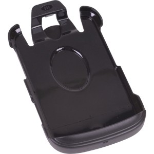 Wireless Solutions Premium Holster for BlackBerry Bold 9000