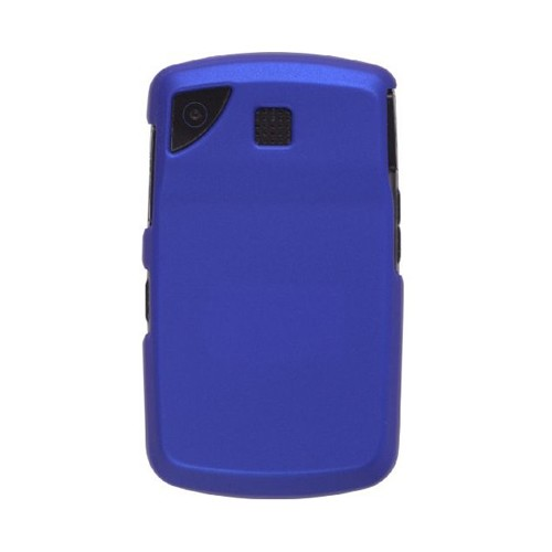 Wireless Solutions Color Click Case for Pantech C790 Reveal - Blue