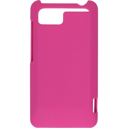 WIRELESS SOLUTIONS Color Click Case.Plum pink.
