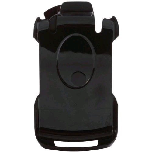 Xentris Holster for BlackBerry Tour 9630/9650 (Black)