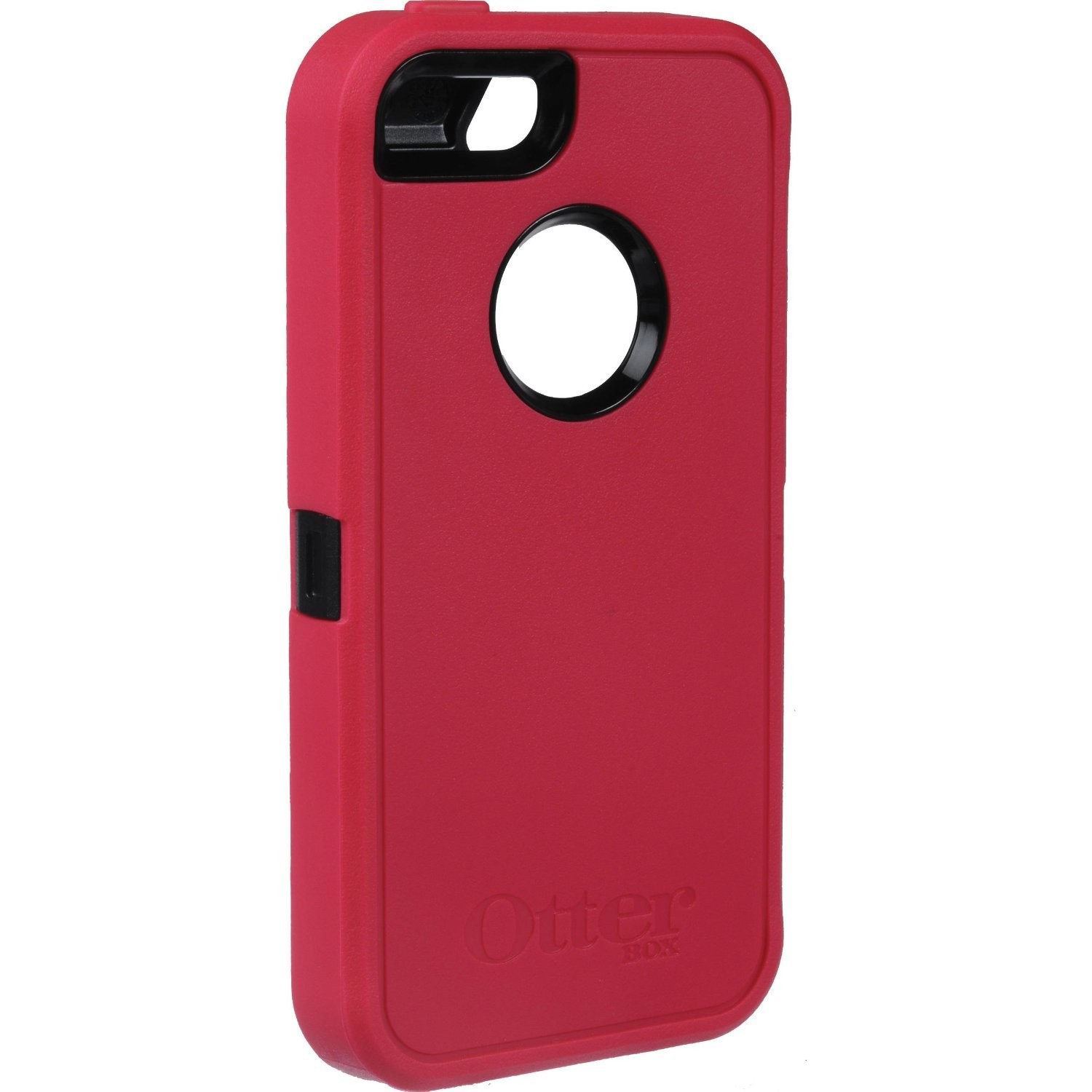 iphone 5e price otterbox defender for apple iphone 5 5s 5e raspberry 1560