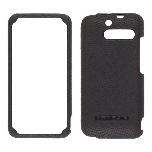 Body Glove Snap-On Case for HTC Arrive, 7 Pro (Black)