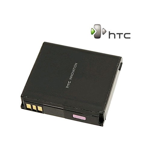 HTC Lithium Ion 1340mAh Battery for HTC Touch Pro