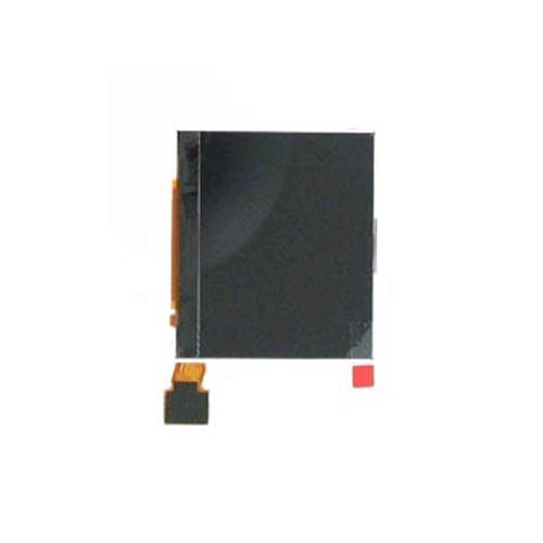 Samsung SGH-i607 Blackjack Replacement LCD Module