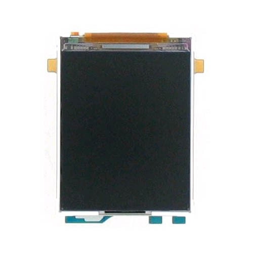 OEM Samsung SGH-A837 Replacement LCD Module