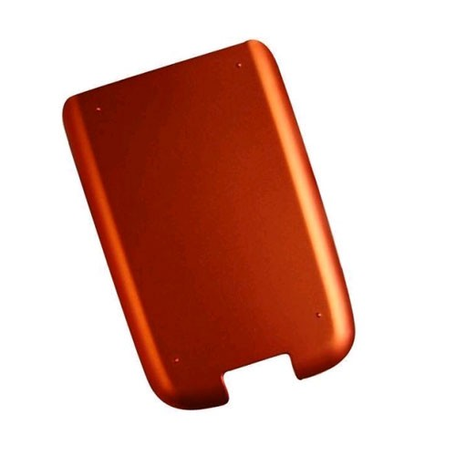Alltel LG Scoop / AX260 Standard Battery - Orange (Bulk Packaging)
