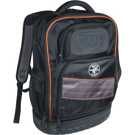 Klein Tools  Inc. Tradesman Pro Organizer Tech Backpack