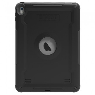 APPLE IPAD PRO 9.7 TRIDENT KRAKEN AMS SERIES CASE - BLACK