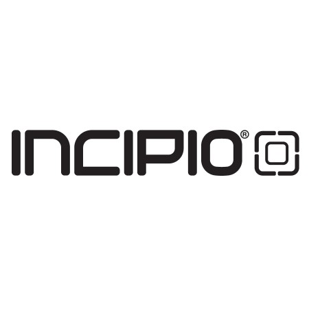 Incipio Technologies Design Series iPhone 6/6s/7/8 in Beaded Floral