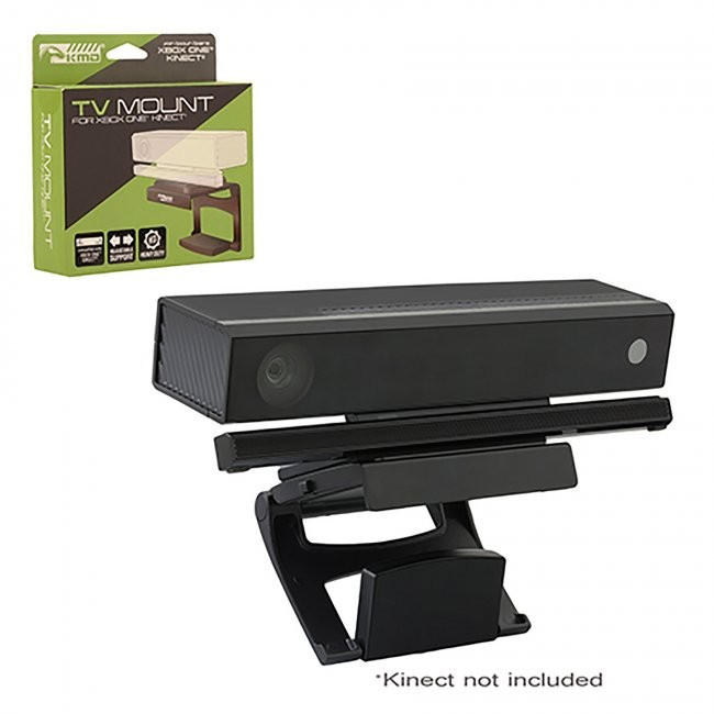 KMD - Kinect V2.0 TV Mount Dock for Xbox One