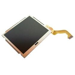 Nintendo - Repair Part Upper LCD for DSi